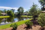 4 Caravelle Court - Photo 43