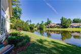 4 Caravelle Court - Photo 44