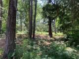 24 Timber Marsh Lane - Photo 2