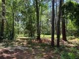 24 Timber Marsh Lane - Photo 3