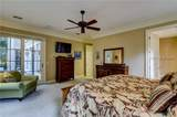 262 Fort Howell Drive - Photo 20