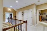 262 Fort Howell Drive - Photo 27