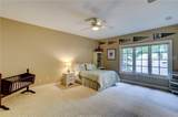 262 Fort Howell Drive - Photo 30