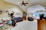262 Fort Howell Drive - Photo 35