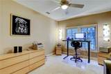 262 Fort Howell Drive - Photo 38