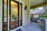 262 Fort Howell Drive - Photo 4
