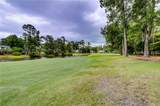 262 Fort Howell Drive - Photo 45
