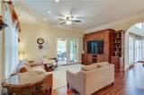 243 Fort Howell Drive - Photo 17
