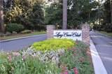 402 Long Cove Dr - Photo 3