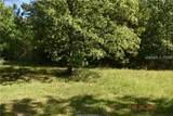33 Green Circle - Photo 14