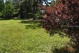 33 Green Circle - Photo 15