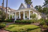 65 Red Knot Road - Photo 3
