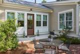 65 Red Knot Road - Photo 30