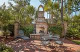 65 Red Knot Road - Photo 31