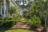 65 Red Knot Road - Photo 34