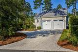 65 Red Knot Road - Photo 36
