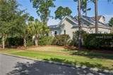 65 Red Knot Road - Photo 37