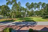 65 Red Knot Road - Photo 38