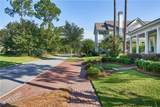 65 Red Knot Road - Photo 39