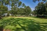 65 Red Knot Road - Photo 40