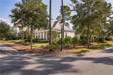 65 Red Knot Road - Photo 42