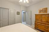 195 Eaglecrest Drive - Photo 30