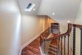 164 Good Hope Road - Photo 33