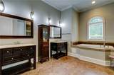 17 Driftwood Court - Photo 20
