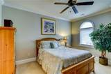 17 Driftwood Court - Photo 24