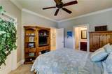 17 Driftwood Court - Photo 25