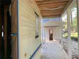 30 Rice Mill Road - Photo 17