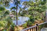 42 Hearthwood Drive - Photo 36