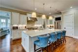42 Hearthwood Drive - Photo 8