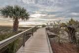 251 Sea Pines Drive - Photo 35