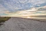 251 Sea Pines Drive - Photo 36