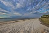251 Sea Pines Drive - Photo 37