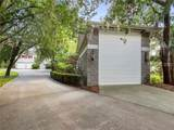 884 Broadview Drive - Photo 4