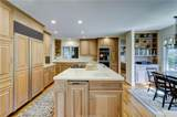 22 Twin Pines Road - Photo 10