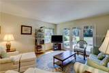 22 Twin Pines Road - Photo 13