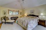 22 Twin Pines Road - Photo 16