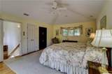 22 Twin Pines Road - Photo 17
