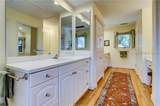 22 Twin Pines Road - Photo 19
