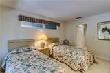 22 Twin Pines Road - Photo 27