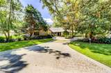 22 Twin Pines Road - Photo 44