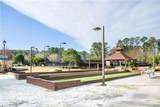 4 Braemar Court - Photo 43