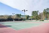 4 Braemar Court - Photo 45