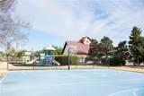 4 Braemar Court - Photo 46