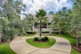 5 Marsh Palms Place - Photo 40
