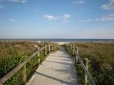 42 Forest Beach Drive - Photo 33