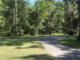 10 Stephens Path - Photo 3
